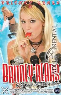 Britney Rears | Adult Rental
