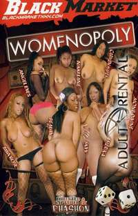 Womenopoly | Adult Rental