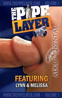 The Pipe Layer 2 | Adult Rental