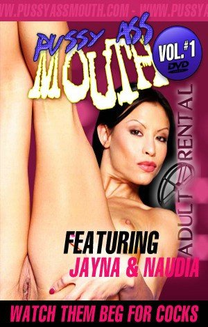 Pussy Ass Mouth 1 Porn Video Art