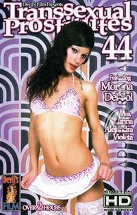 Transsexual Prostitutes 44 | Adult Rental
