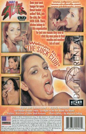 Deep Oral Ladies 25 Porn Video Art