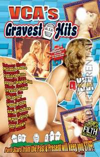 VCA's Gravest Hits | Adult Rental