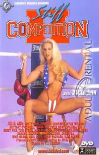 Stiff Competition 2 | Adult Rental
