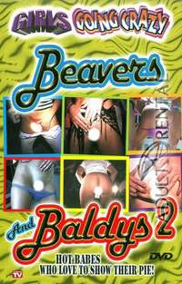 Beavers And Baldys 2 | Adult Rental