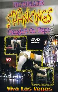 Ultimate Spankings Caught On Tape | Adult Rental