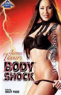 Body Shock | Adult Rental