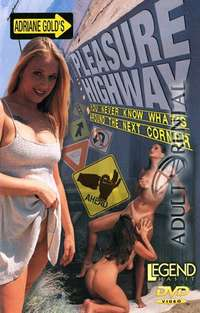 Pleasure Highway | Adult Rental