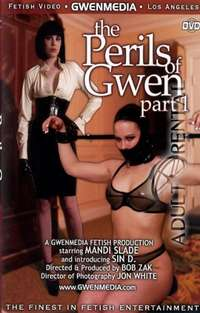 The Perils Of Gwen 1 | Adult Rental