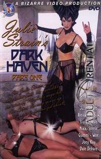 Julie Strain's Dark Haven