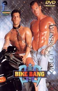 Bike Bang | Adult Rental