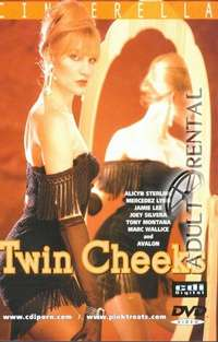 Twin Cheeks | Adult Rental