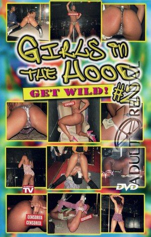 Girls In The Hood 2 Porn Video Art