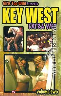 Key West Extra Wet 2 | Adult Rental
