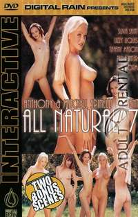 All Natural 7 | Adult Rental