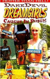 Dare Devil Dream Girls Caught In Public | Adult Rental