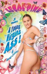 A Young Virgins Ass | Adult Rental