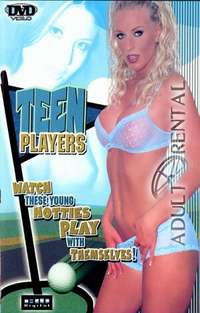 Teen Players | Adult Rental