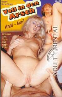 Voll In Den Arsch | Adult Rental