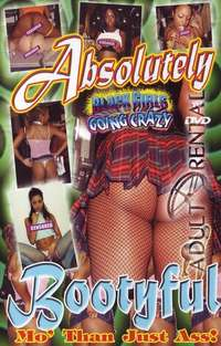 Absolutely Bootyful | Adult Rental