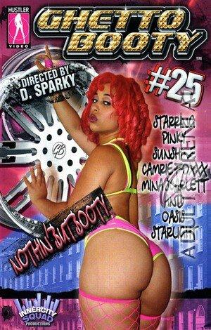 free ghetto booty porn videos teen porn hot young