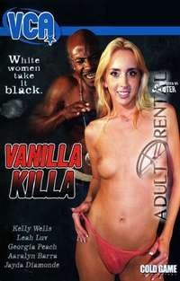 Vanilla Killa | Adult Rental