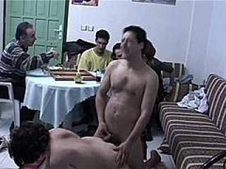 15+ Kumarcının Karısı Porno Filmleri Kumarcının Karısı Porno Filmi.