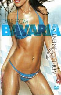 Girls From Bavaria | Adult Rental