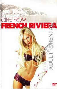 Girls From French Riviera