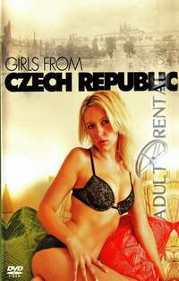 Girls From Czech Republic | Adult Rental