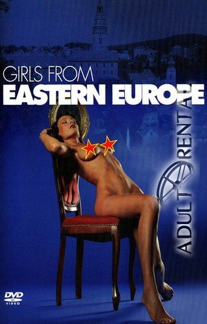 Girls From Eastern Europe Porn Video