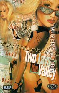 Two Lays In The Valley | Adult Rental