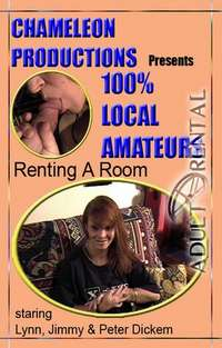 Renting A Room | Adult Rental