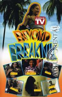 Beyond Freaknik | Adult Rental