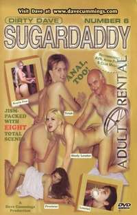 Sugar Daddy Volume 6 | Adult Rental