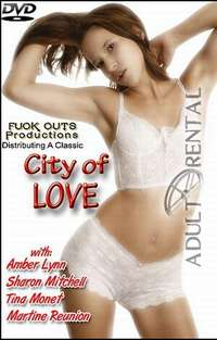 City Of Love | Adult Rental