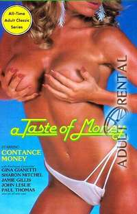 A Taste Of Money | Adult Rental