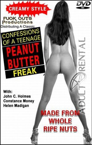 Confessions Of A Teenage PB Freak Porn Video