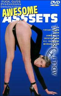 Awesome Assets | Adult Rental