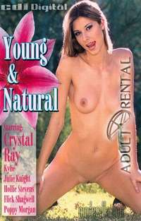 Young & Natural | Adult Rental
