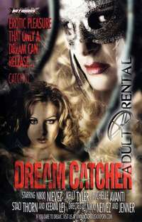 Dream Catcher | Adult Rental