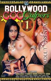 Bollywood Goo Gulpers 1 | Adult Rental