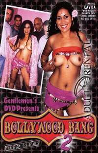 Bollywood Bang 2 | Adult Rental