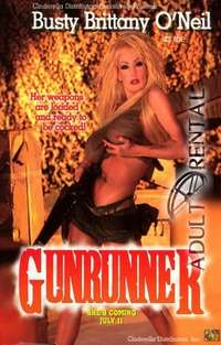 Gunrunner | Adult Rental