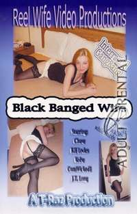 Black Banged Wife | Adult Rental