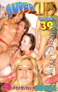 Super Clips 39 Part 1 | Adult Rental
