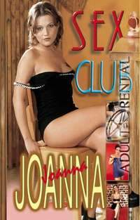 Sex Club | Adult Rental