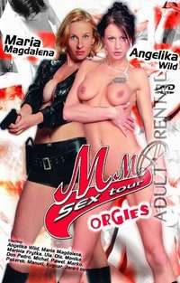 MM Sex Tour: Orgies | Adult Rental