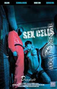 Sex Cells | Adult Rental