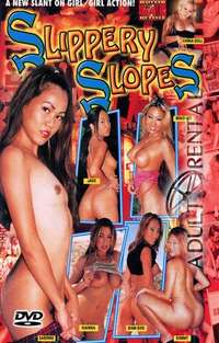 Slippery Slopes | Adult Rental